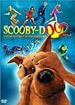 Scooby-Doo 2, les monstres se d�cha�nent