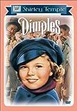 Dimples (Full Screen) (Bilingual)
