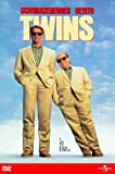 Twins [DVD] [1989] [Region 1] [US Import] [NTSC]