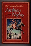 Image of One Thousand and One Arabian Nights (Oxford Illustrated Classics)