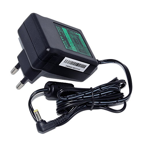 ORIGINAL 10W 5V 2A Laptop AC Adapter Netzteil für Sony DPF-D72N Digital Photo Frame AC-P5020D Sony Xperia Z SCHALTNETZTEIL EU Stecker Ladegerät