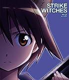 ストライクウィッチーズ Blu-ray Box 期間限定版