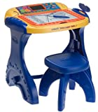 VTech - Write N Learn Desk
