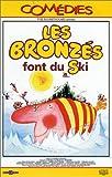 echange, troc Les Bronzés font du ski [VHS]