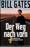Der Weg nach vorn (3455110444) by Bill Gates