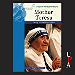 Mother Teresa | Louise Chipley Slavicek
