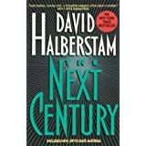 The Next Century ~ David Halberstam