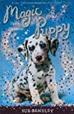 Party Dreams (Magic Puppy, Book 5)