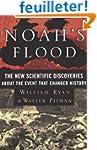 Noah's Flood: The New Scientific Disc...