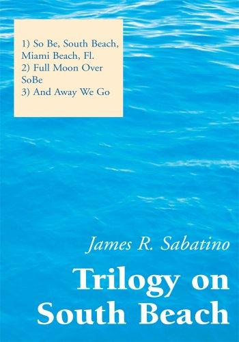 trilogy-on-south-beach1-so-be-south-beach-miami-beach-fl-2-full-moon-over-sobe-3and-away-we-go-engli