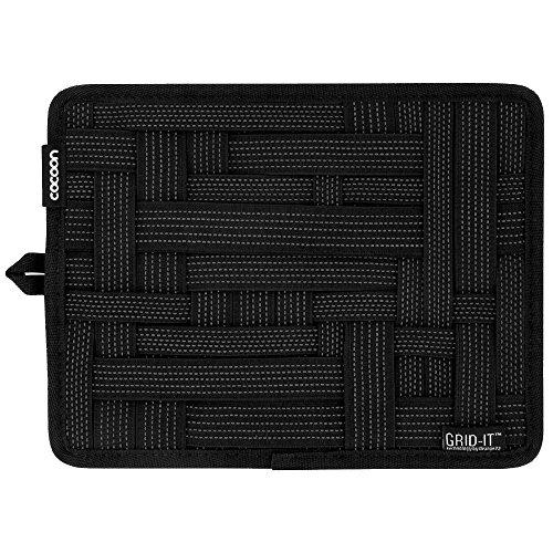 cocoon-grid-it-organizer-case-black-cpg7bk