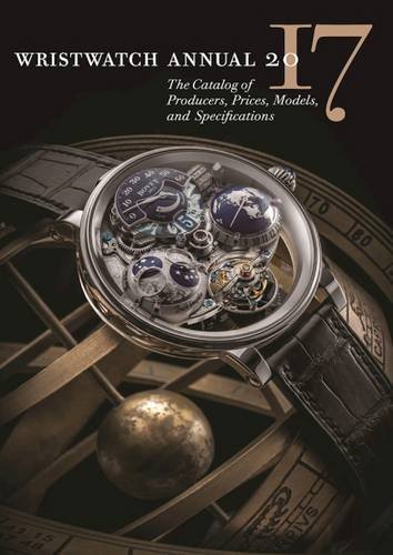 wristwatch-annual-2017-the-catalog-of-producers-prices-models-and-specifications