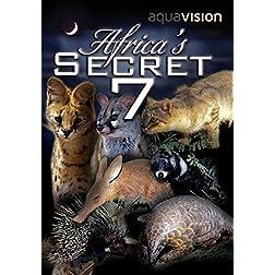 Africa's Secret Seven