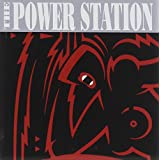 Power Station (Expanded)by Power Station
