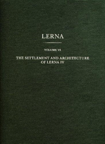 the-settlement-and-architecture-of-lerna-volume-iv-lerna-vi