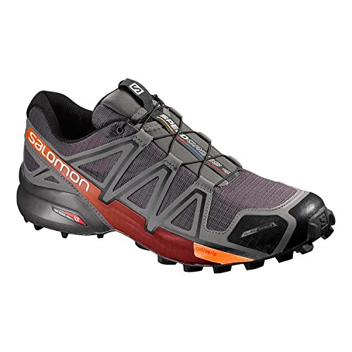 salomon-speedcross-4-cs-trail-running-shoes-aw16-105