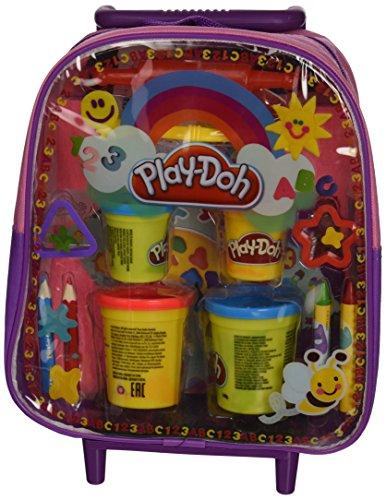 play-doh-mochila-con-plastilina-y-accesorios