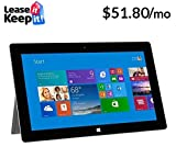"Microsoft Surface 2 32GB 10.6"" Tablet Windows RT 8.1 (Certified Refurbished)"