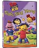 Sid the Science Kid: Sid - Sid's Sing Along
