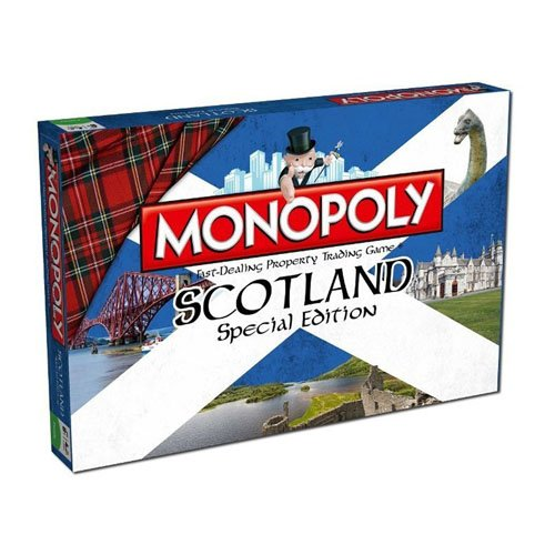 winning-moves-23740-scotland-monopoly-board-game