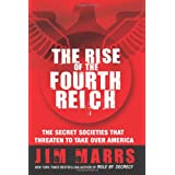 Rise of the Fourth Reichby Jim Marrs