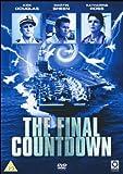 echange, troc The Final Countdown [Import anglais]