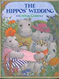 The Hippo's Wedding