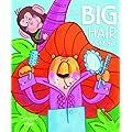 Big Hair Affair