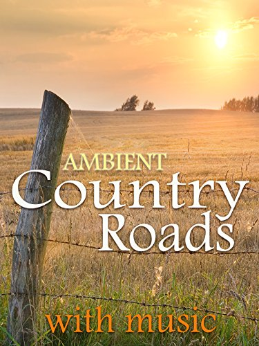 Ambient County Roads