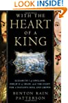 With the Heart of a King: Elizabeth I...