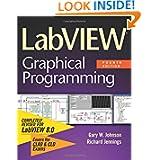 LabView Graphical Programming 4th Edition price comparison at Flipkart, Amazon, Crossword, Uread, Bookadda, Landmark, Homeshop18