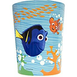 Finding Dory Waste Can