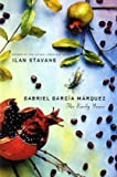 Gabriel Garci­a Marquez: The Early Years (0312240333) by Stavans, Ilan