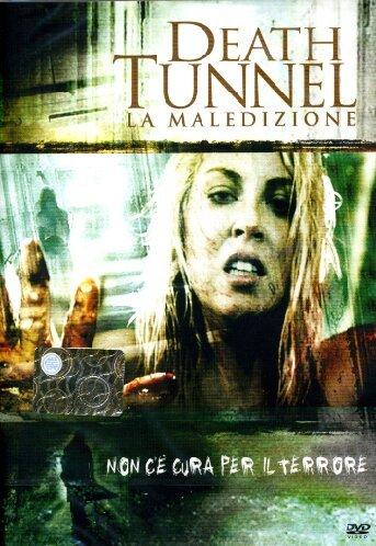 Death Tunnel - La Maledizione