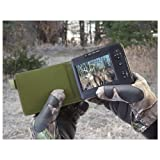 Guide Gear 3.5 inch Portable Digital Viewer