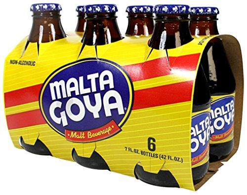 goya-malta-6-pack-7-oz-bottles