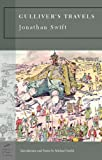 Gulliver's Travels (Barnes & Noble Classics) (1593081324) by Jonathan Swift