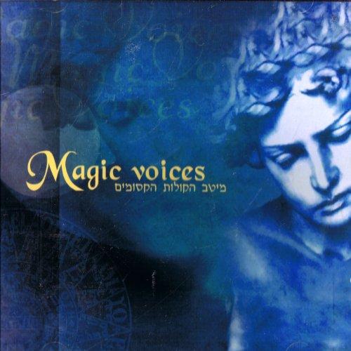 Enigma - Voices - Zortam Music