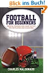 Football For Beginners: Essential Tra...