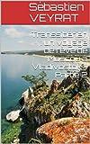 Transsib�rien : un voyage de r�ve de Moscou � Vladivostok - Partie 2