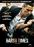 Harsh Times (Ws)