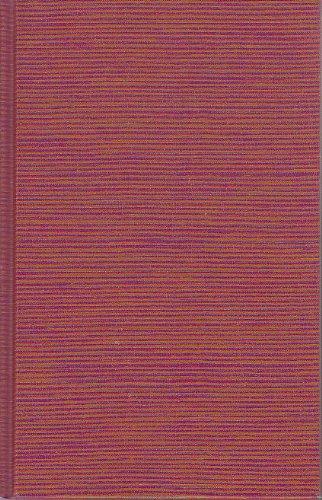 Aubrey Beardsley (Twayne's english authors series, 459)