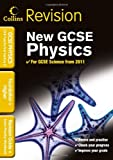 Nathan Goodman OCR 21st Century GCSE Physics: Revision Guide and Exam Practice Workbook (Collins GCSE Revision)