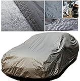A-Express® Heavy Duty Waterproof Full Car Cover To Fit Ferrari 308 328 348 F355 F430