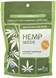 Search : Navitas Naturals Hemp Seeds, 8-Ounce Pouches (Pack of 2)