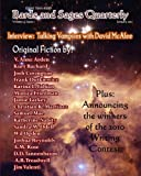 Bards and Sages Quarterly: January 2011 (Volume 3)