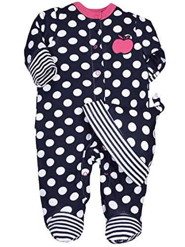 Baby Outfits For Girls front-294969