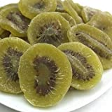 【新鮮・高品質・自慢の美味さ】ドライフルーツ キウイフルーツ 1kg