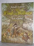 The Wind in the Willows (Children's Classics) (0861123549) by Kenneth Grahame