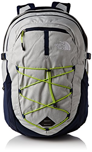 the-north-face-borealis-backpack-grey-green-high-rise-grey-heather-lantern-green-one-size